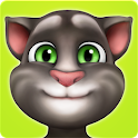 My Talking Tom APK Cracked Download