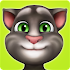 My Talking Tom - Virtual Pet v2.6.2
