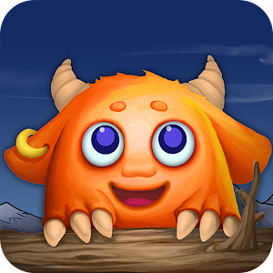 Monsters Village Transylvania for PC and MAC