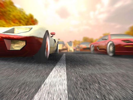 Real Need for Racing Speed Car 1.4 screenshot 16130