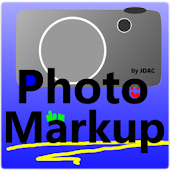Photo Markup