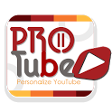 ProTube - World Video Gate icon