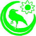 TCM Diolosa Linie icon