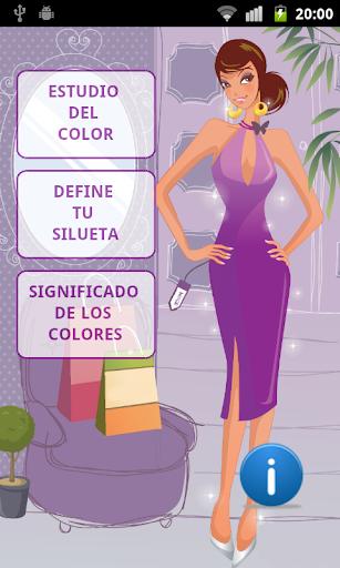 Personal Shopper - Moda