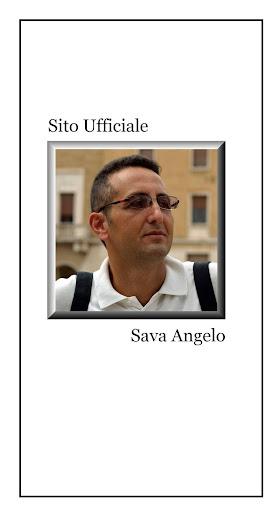SITO ANGELO SAVA
