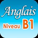 Anglais -Niveau B1
