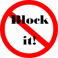 Download Block it! APK to PC