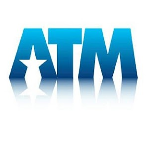 ATM Recharge System