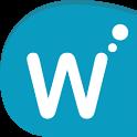 APW Widgets icon