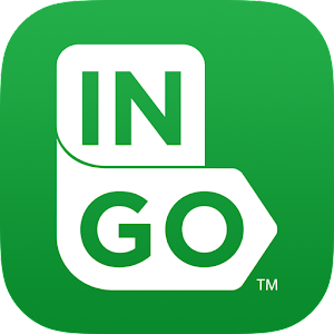 ingo money apk for laptop android apk apps for laptop