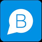 Bleutracker