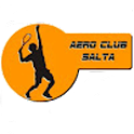 Tenis Aero Club Salta icon