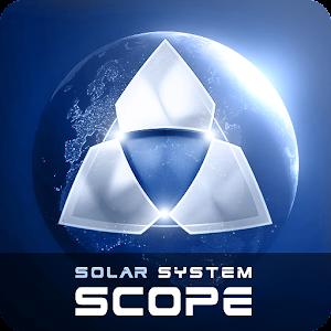 solar system scope soundtrack - photo #32