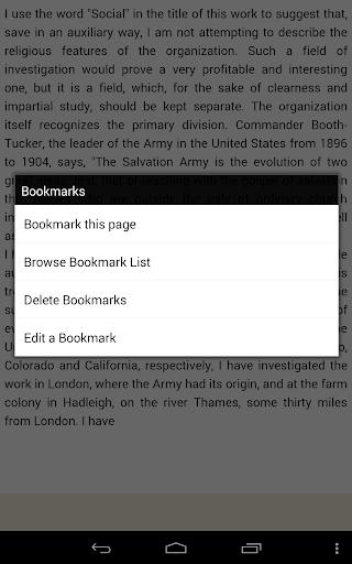 【免費書籍App】Best Non-fiction Collection-APP點子