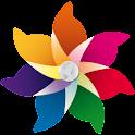 viOnline logo