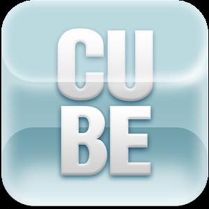 Espier Theme - Cube (2.0.0)