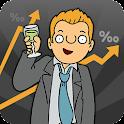 Alcohol Check - BAC Calculator icon