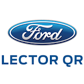 Ford Lector QR