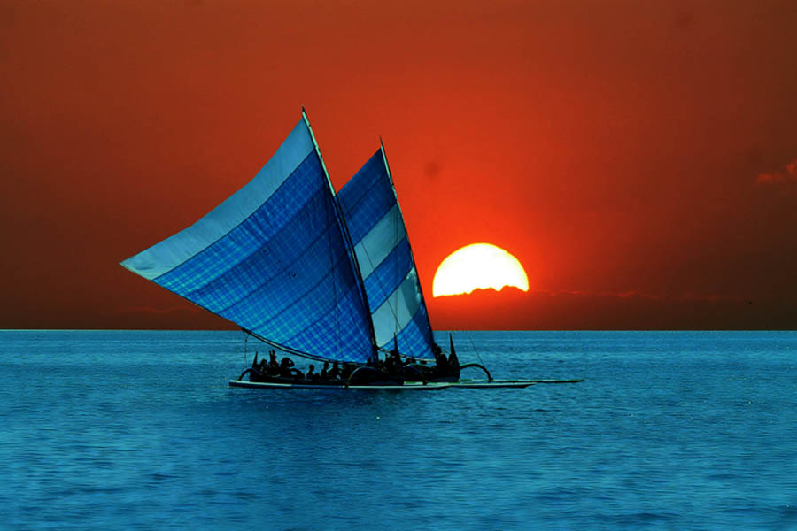 by MasHeru Sucahyono - Transportation Boats