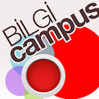 BilgiCampus icon