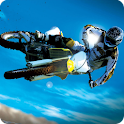 Speed 3D Motocross