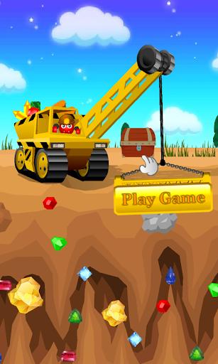 Gold Miner Classic II
