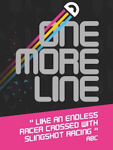 One More Line v1.0.2