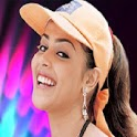 Genelia Top 99 Wallpapers icon