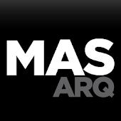 MAS arq - Casas