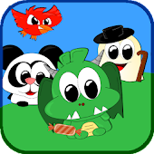 Candy Heroes - Minion Rush APK for Ubuntu