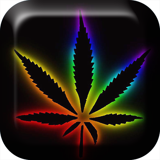 download 3d trippy weed live wallpaper google play