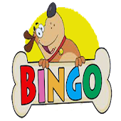 Bingo - Nursery Rhymes