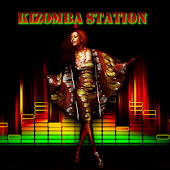 Kizomba station