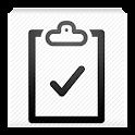 Airbus A320 Checklist NoAds icon
