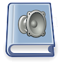 BookDroid (Android 2.1)