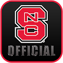 NC State Sports logo