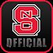 NC State Sports