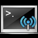 QuickSSHd logo
