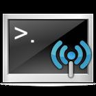 QuickSSHd icon