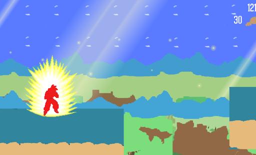 Dragon Call Shadow RPG Run