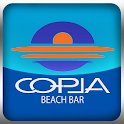 Copla Beach Bar