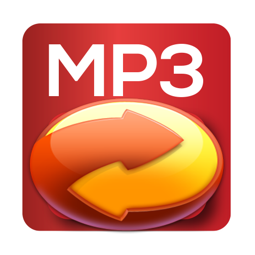 Tube MP3 Converter Video
