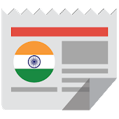 India News | Newspapers