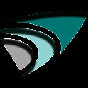 Railroad Software icon