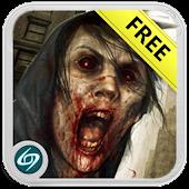 Scary Fun Free