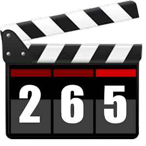 Hoid P HEVC H265 Video Player 媒體與影片 App LOGO-硬是要APP