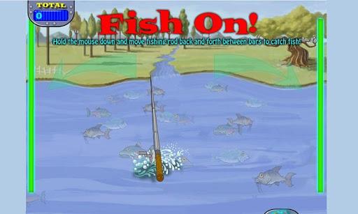 Fish List