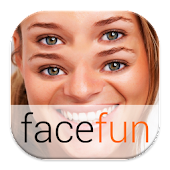 Face Fun - Face Changer