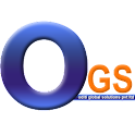 OGS Demo Second App logo