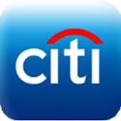 Citi Beneficios AR